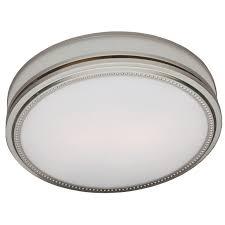 Bathroom Exhaust Fan Heater Bathroom Extraordinary Bathroom Fan And Light Exhaust Fans For