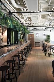 Hobo Laminate Flooring Best 25 Boutique Hotel Stockholm Ideas On Pinterest Hotel