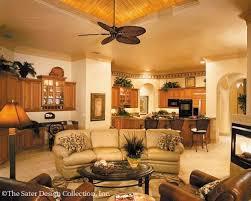 saterdesign com isabel house plan