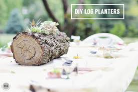 wedding flowers coast succulent wedding flowers diy ideas for centerpieces bouquets