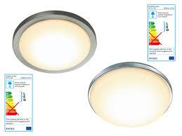 deckenlampe mit fernbedienung deckenleuchten mit farbwechsel und fernbedienung led