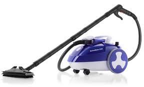 the reliable enviromate viva e40 steam cleaner reliable viva e40