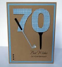 best 25 golf cards ideas on pinterest birthday cards for men