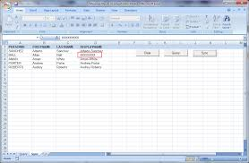 may 2013 ibm maximo customization and development