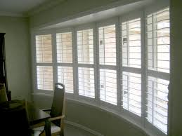 Sliding Shutters For Patio Doors Blinds Interior Patio Door Design With White Sliding Shutters