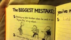 my diary of a wimpy kid do it yourself book youtube