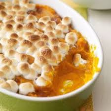top 10 delicious holiday side dishes perfect for your holiday meal