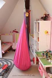 ideen kinderzimmer kinderzimmer ideen 2 schaukeln und klettern auch im