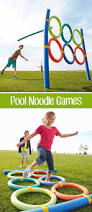 46 best images about outdoor fun u0026 games on pinterest backyards
