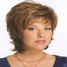 short layered layered hair cut for women over 50 pictures great haircuts for women in their 50 s google search stuff i