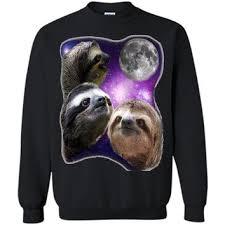 Three Wolf Moon Shirt Meme - three wolves shirt meme the t shirt