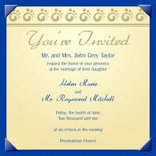 graduation party invitations message wording tags graduation