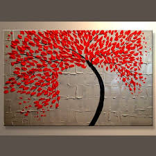331 best acrylic painting images on pinterest painting acrylic