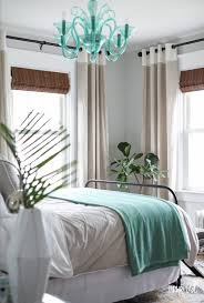 Guest Bedroom Color Ideas 5 Tips For A Cozy Guest Bedroom