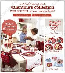 Valentine S Day Decor Sale by The Ultimate Guide To Email Marketing On Valentine U0027s Day