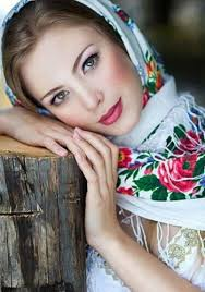 Russian Girl Meme - create meme russian russian russian girls shawl