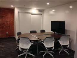 Halls For Rent In Los Angeles Office Space For Rent Los Angeles California Executive Suites