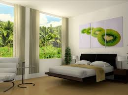 Green Bedrooms Color Schemes - bedroom green color schemes with remarkable interesting green