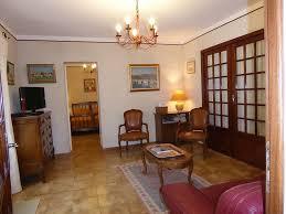 chambre enfilade provence alpes côte d azur mouriès enfilade chambre salon