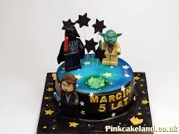 wars birthday cakes best birthday cakes in london pinkcakeland