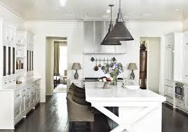 5 kitchen designs that will blow your mind