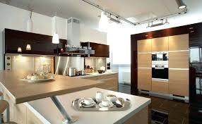 innovative kitchen design ideas contemporary kitchen lighting kitchen innovative kitchen lighting