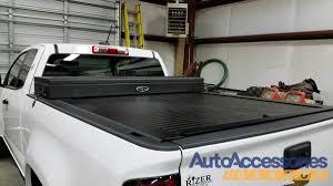 Dodge Dakota Truck Bed Tent - 1987 2013 dodge dakota truck covers usa american work tonneau