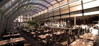 home union restaurantunion restaurant minneapolis restaurant