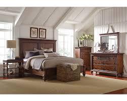 wood broyhill bedroom furniture create beautiful broyhill