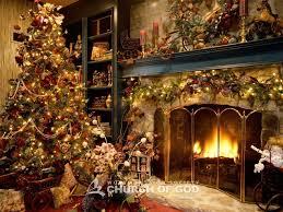 christmas is it the birthday of jesus christ u2022 world mission