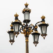 free images golden lantern street light lighting decor