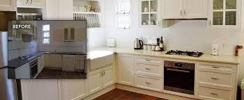 Kitchen Designs Sydney Kitchen Renovation Sydney Cdk