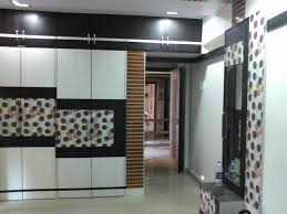 modern wardrobe designs for bedroom design of wardrobe modern shutter designs magiel info exceptional