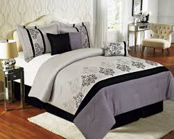 Coral Colored Comforters Coral Colored Quilt U2014 Decor Trends Cute Coral Colored Bedding Sets