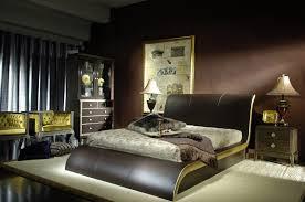 Modern Black Bedroom Furniture Making Stunning Your Bedroom With Bedroom Furniture Home