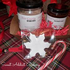 hot cocoa gift set hot cocoa gift set includes hot cocoa drink mix gourmet