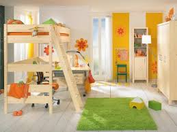 Loft Beds Plans Free Lowes by Loft Bed Plans Lowes Plans Table Plans Handmade Planpdffree