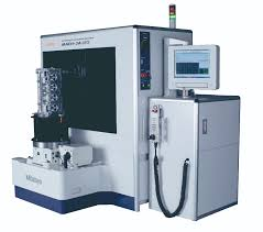 hardness testers packed with innovative technology