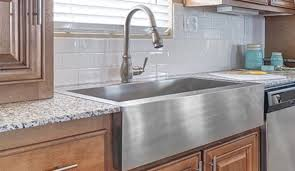 top 81 extraordinary mobile home kitchen sinks within best for