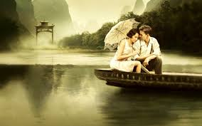 top 10 best couples wallpapers u0026 couple pictures for valentine