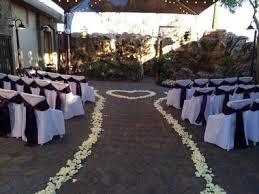 vegas wedding venues 25 best las vegas wedding venues