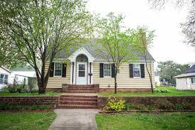 home real estate miller u0026 farrell realty co nebraska city real