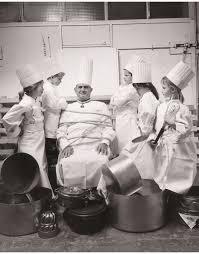 cours cuisine bocuse cours de cuisine institut paul bocuse i d