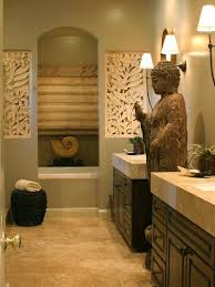 Best Balinese Style HomeGarden Images On Pinterest - Bali bathroom design