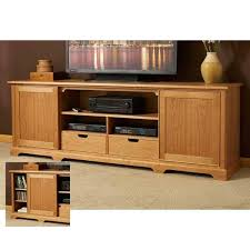 50 best collection of maple tv stands tv stand ideas