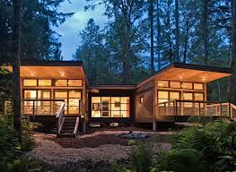 Home Decor Austin Stunning Austin Prefab Homes 13 For Home Decorating Ideas With