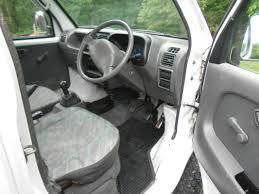 subaru mini truck lifted mini truck todd rowland powersports
