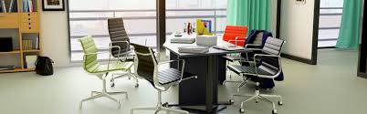 design chair shop design office chairs lounge chairs