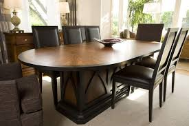 Traditional Dining Room Chairs High Quality Dining Room Furniture Creating Perfect Setting For