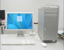 apple ordinateur bureau chercher des petites annonces ordinateurs de bureau user ref
